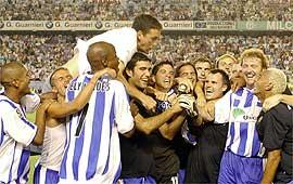 :::SEDE DEL CLUB::: Málaga C.F (EVL Malaguista4) Malagauefa2002